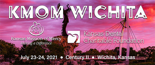 KMOM Wichita Web Banner Resized